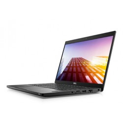 Laptop Dell Latitude 7390 13,3'' FHD MT i5-8350U 16GB 256GB_SSD BK FPR SCR...