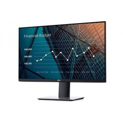 Monitor Dell P2719H 27'' IPS 1920x1080 60Hz DP HDMI VGA 5xUSB 3YPPES