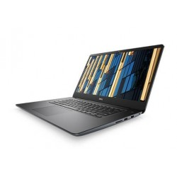 Laptop Dell Vostro 5581 15,6'' FHD i7-8565U 8GB 256GB_SSD GeForce MX_130 BK...