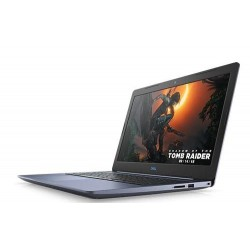 Laptop Dell Inspiron 3579 15,6'' FHD IPS i5-8300H 8GB 128SSD+1TB GTX1050 Ti...