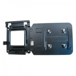 Monitor DELL Docking Station Mounting Kit