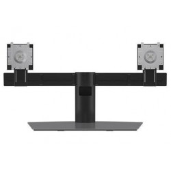 Monitor DELL Dual Stand - MDS19