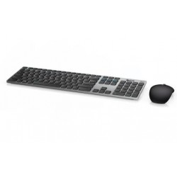 DELL Wireless Bluetooth Keyboard and Mouse US Intl KM717
