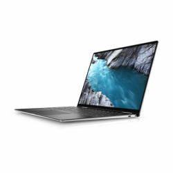 Laptop DELL XPS 13 (7390 2in1) 13,4 UHD Touch i7-1065G7 16GB 512SSD Win10Pro...