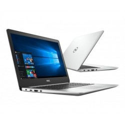 Laptop Dell Vostro 5471 14,0'' FHD i5-8250U 8GB 256GB_SSD AMD 530_2GB BK W10P...