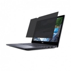 DELL Ultra-thin Privacy Filters for 13.3-inch screen