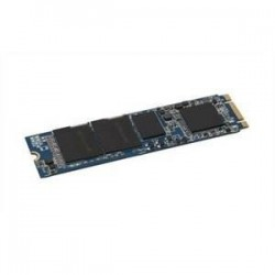 DELL M.2 PCIe NVME Class 40 2280 Solid State dysku - 256GB