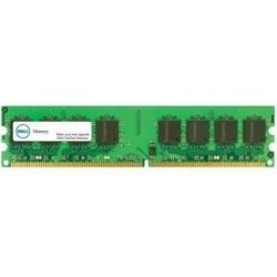 DELL Memory Module for Selected Dell Systems - 8GB DDR4-2666MHz UDIMM NON-ECC