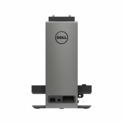 DELL OptiPlex (3070,5070,7070) SFF Small Form Factor All-in-One Stand OSS17