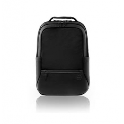 DELL Premier Backpack 15 - PE1520P - Fits most laptops up to 15