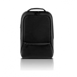 DELL Premier Backpack 15 - PE1520PS - Fits most laptops up to 15