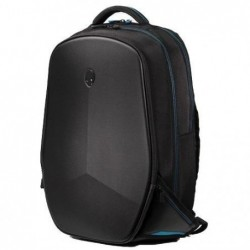 DELL Alienware 15 Vindicator 2.0 Backpack