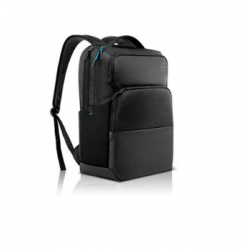 DELL Pro Backpack 15 - PO1520P - Fits most laptops up to 15