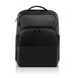 DELL Pro Backpack 17 - PO1720P - Fits most laptops up to 17