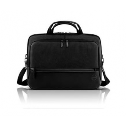 DELL Premier Briefcase 15 - PE1520C - Fits most laptops up to 15