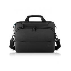 DELL Pro Briefcase 14 - PO1420C - Fits most laptops up to 14