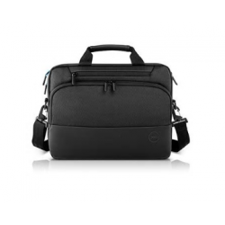 DELL Pro Briefcase 15 - PO1520C - Fits most laptops up to 15