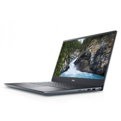 Laptop DELL Vostro 5590 15,6 FHD i5-10210U 8GB 512 SSD Intel UHD_620 BK BT...