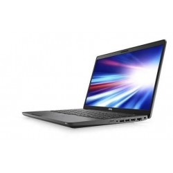 Laptop DELL Latitude 5500 15,6 FHD i5-8365U 8GB 256SSD UHD_620 FPR SCR...