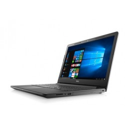 Laptop Dell Vostro 3568 15,6'' FHD AG i5-7200U 4GB 1TB Intel_HD 620 FPR W10Pro PL 3YNBD