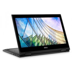 Laptop Dell Latitude 3390 2in1 13,3'' FHD Touch AG i5-8250U 8GB 256GB_SSD...