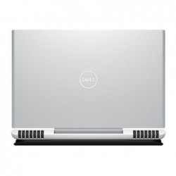 Laptop Dell Vostro 7570 15,6'' FHD i5-7300HQ 8GB 128GB +1TB GTX1060 6GB Win10P 3YNBD