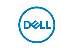 Dell Kit - E5 65W USB-C AC Adapter (EUR)r Cable